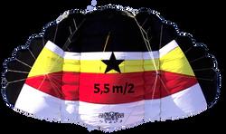 Nasa Star 3 5,5 m:2_edited.png
