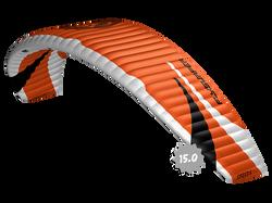 Speed5_15_3D
