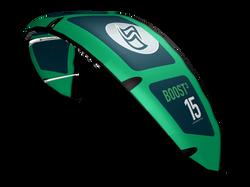 BOOST3-3D-15l Kiteflow