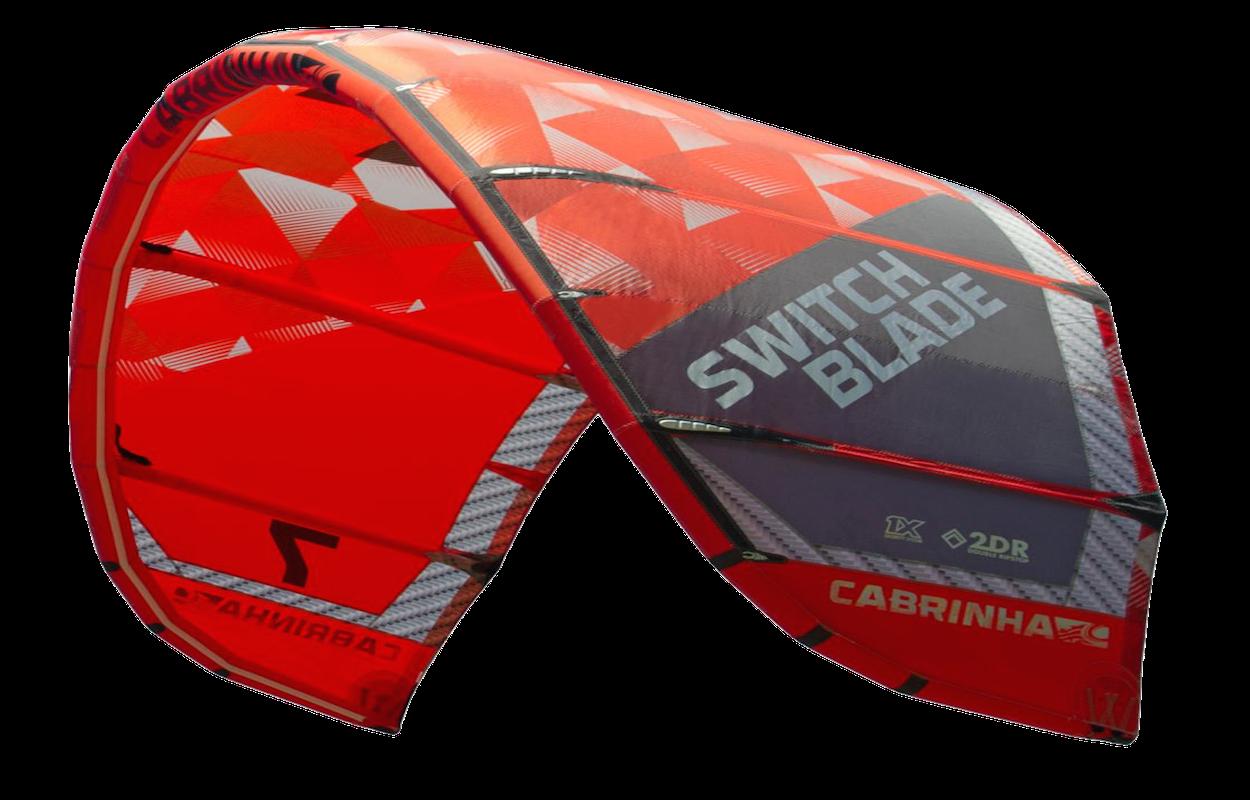 2015 Switchblade color 1 red Kopie.png