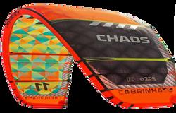 Chaos Orange Cabrinha 2015.png