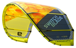 2015 Switchblade color 2 yellow Kopie 3.png