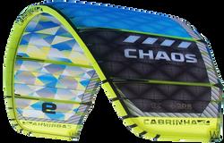 Chaos Blue Cabrinha 2015.png