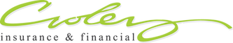 Croley green updated logo.png