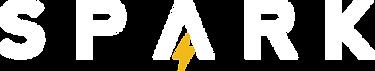 Spark Logo_Finished White.png