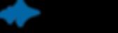 CoxHealth_horizontal_cmyk2c.png