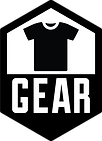 Asset 1GearIcon.png