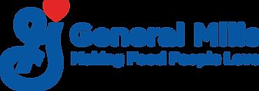 GMI-Corporate-Logo-H_FC.png