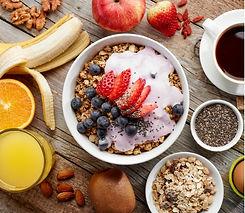 Cont breakfast.jpg