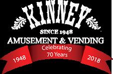 logo-kinney-amusement-vending-celebratin