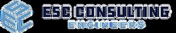 ESC-Logo-FV_Gif.png