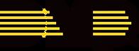 DMP_logo.png