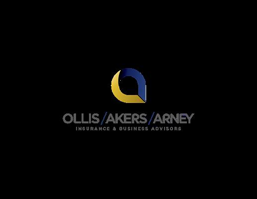 OAA.Logo.ColorGradient.png