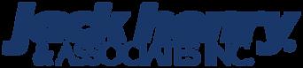 logo_jha_responsive_color.png