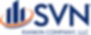 Blue-DBA_Logo_RankinCompanyLLC.png