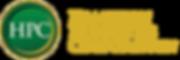 hamilton_logo_small.png