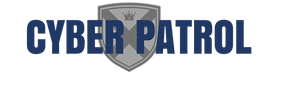 CP LOGO BLUE.png