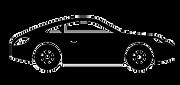 auto icono.png