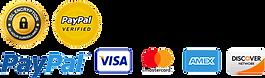 Zahlungsmöglichkeiten.png