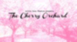cherryorchardnodates.jpg
