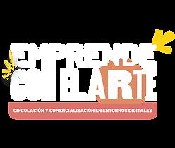 logo-446x377.png