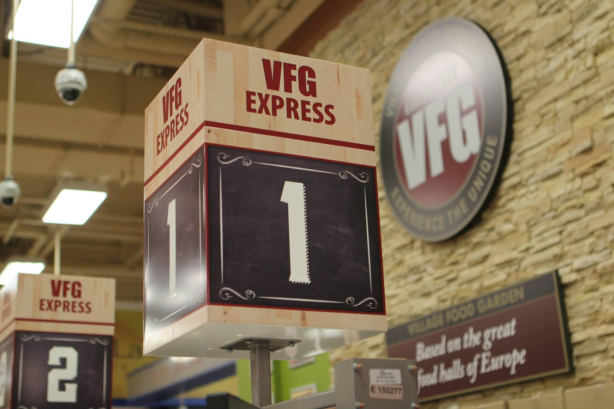 Portfolio Store Fixtures Evolution Retail United States