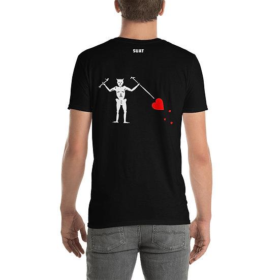Truckie shirt