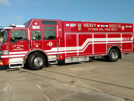 Apparatus of the Month - October