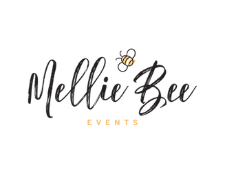 mellie-bee-main-logo-UPDATE-main.png