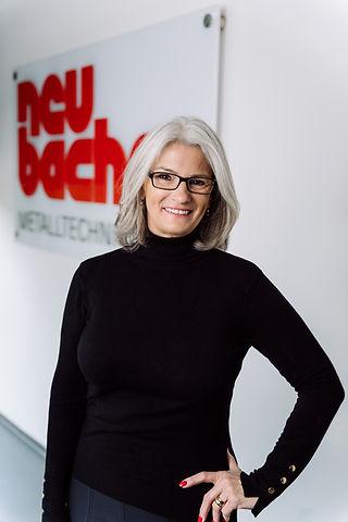 Pia Mückstein Neubacher_20210225_0016.j