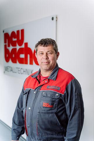 Augdoppler Erwin Neubacher_20210225_0014