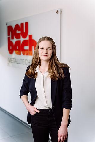 Schmid Sandra Neubacher_20210225_0010.jp