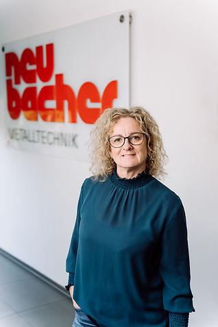 Meichenitsch Bettina Neubacher_20210225_