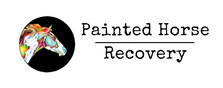 Painted Horse Recovery.jpg