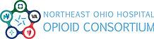Northeast Ohio Hospital Opioid Consortiu