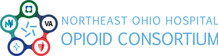 Northeast Ohio Hospital Opioid Consortiu