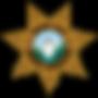 Oregon State Sheriff Association.png