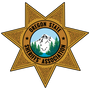 Oregon State Sheriff Association.png