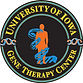 University Iowa - Gene Therapy Center.jp