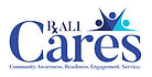 RALI Cares.jpg