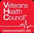Veterans Health Council - Logo.png