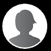avatarsArtboard-1-copy-5.png