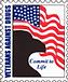 Veterans Against Drugs - Logo.png