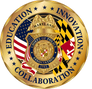 Chiefs of Police Assn. logo, C-151894 Ma
