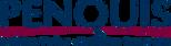 Penquis Logo 5-29.png