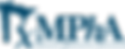 MPhA-Logo-293C.png