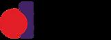 DLC-2020-X.png