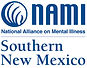 NAMISouthernNewMexico-blue-stack-multili