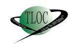 TLOC.jpg