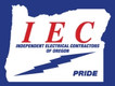 IEC-OR_logoBoxed_color2_sm.jpg